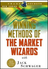 Winning Methods of the Market Wizards with Jack Schwager | Jack D. Schwager |