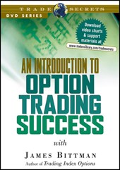 An Introduction to Option Trading Success