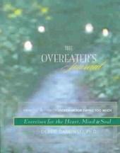 Overeater's Journal
