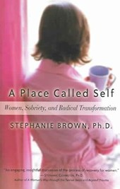 A Place Called Self | Brown, Stephanie ; Pearson, Yvonne |