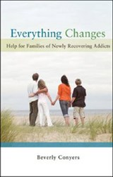 Everything Changes | Beverly Conyers |