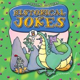 School Jokes | Pam Rosenberg |