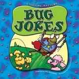 Bug Jokes | Pam Rosenberg |
