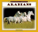 Arabians | Pamela J. Dell |