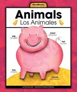 Animals/Los Animales | Mary Berendes |