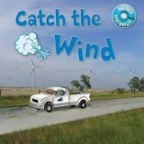 Catch the Wind | Anne Johnson |
