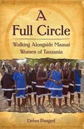 A Full Circle