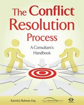 The Conflict Resolution Process