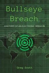 Bullseye Breach