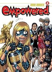 Empowered 4