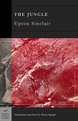 The Jungle | Upton Sinclair |