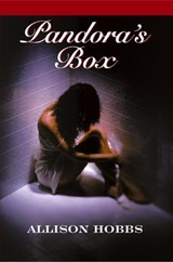 Pandora's Box | Allison Hobbs |