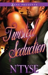 Twisted Seduction | N'tyse |