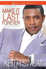 Make It Last Forever | Keith Sweat |