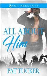 All About Him | Pat Tucker |