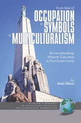 From Sites of Occupation to Symbols of Multiculturalism | Iveta Silova |