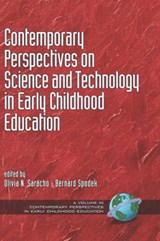 Contemporary Perspectives on Science and Technology in Early Childhood Education | auteur onbekend |