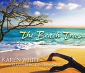 The Beach Trees | Karen White |