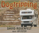 Dogtripping | David Rosenfelt |