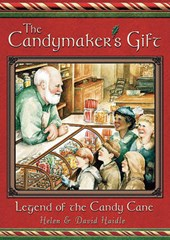 The Candymaker's Gift