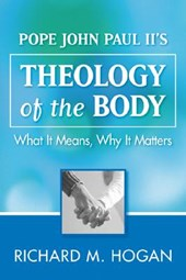 The Theology of the Body in John Paul II
