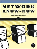 Network Know-how | John Ross |