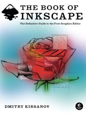 Book of Inkscape