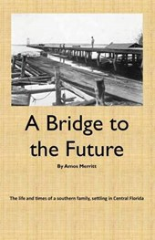 A Bridge to the Future