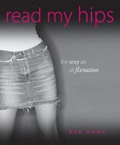 Read My Hips | Eve Marx |