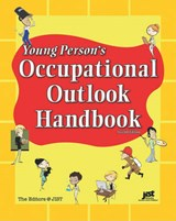 Yng Persons Occ Outlook Hndbk | auteur onbekend |