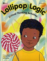 Lollipop Logic | Bonnie Risby |