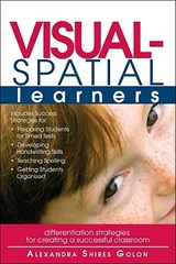 Visual-Spatial Learners | Alexandra Shires Golon |