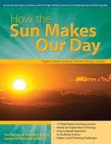 How the Sun Makes Our Day |  |
