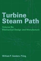 Turbine Steam Path Maintenance & Repair