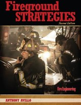Fireground Strategies | Anthony Avillo |