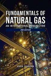 Fundamentals of Natural Gas
