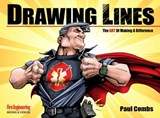 Drawing Lines | Paul Combs |