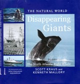 Diappearing Giants | Scott Kraus |