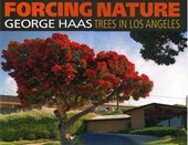 Forcing Nature | George Haas |