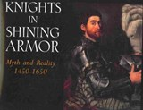 Knights in Shining Armor | Ida Sinkevic |