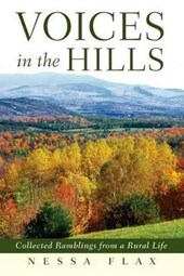 Voices in the Hills