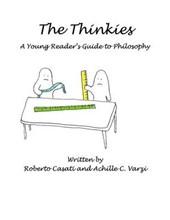 The Thinkies