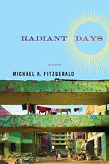 Radiant Days | Michael A. Fitzgerald |