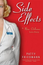 Side Effects | Patty Friedmann |