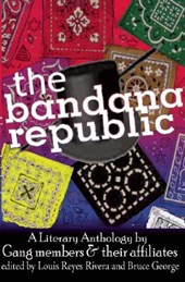 The Bandana Republic