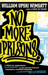 No More Prisons