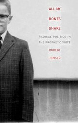All My Bones Shake | Robert Jensen |