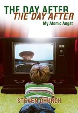 The Day After the Day After | Steven Church |