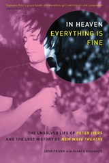 In Heaven Everything Is Fine | Josh Frank |