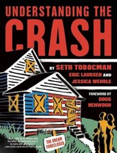 Understanding the Crash